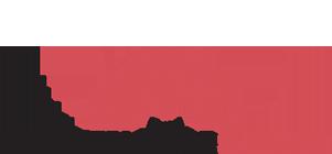 block-chs-logo