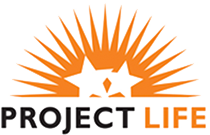 block-project-life-logo
