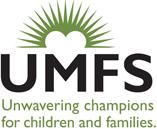 UMFS_WebLogo