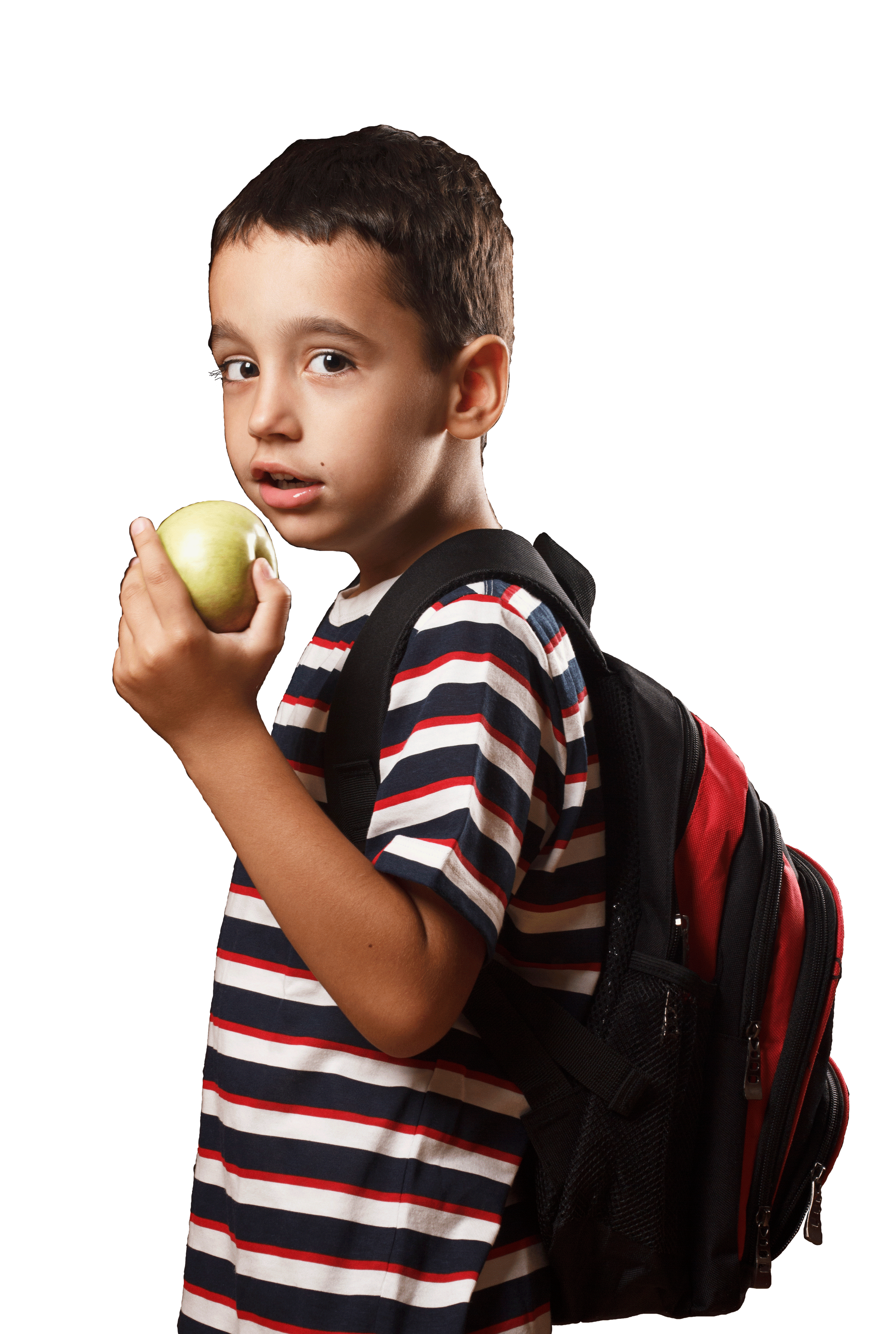 ac992a5cfb34 Support our Backpack Snacks program - UMFS