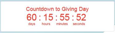 givingday