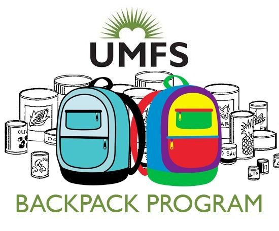 UMFS-backpack-program
